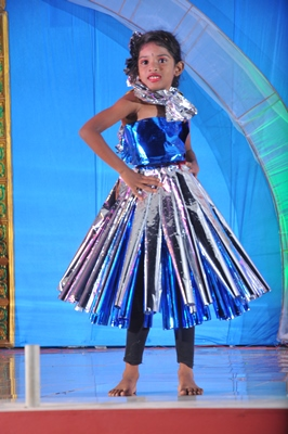 Performance15