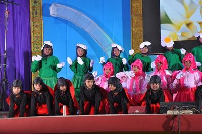 Performance5
