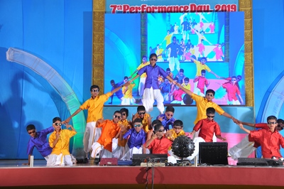 Performance6