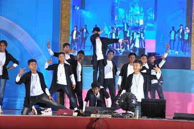Performance7