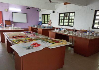 Biology-lab 3