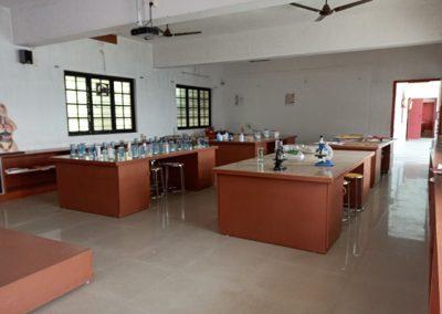 Biology-lab 4