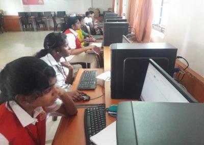 Computer-Lab3