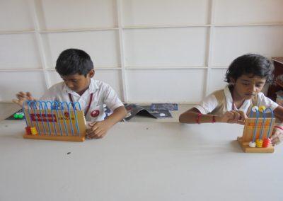 Math-Lab2