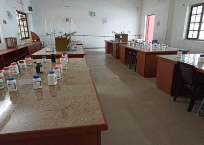 chemistry-lab 1
