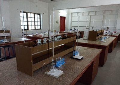 chemistry-lab 2