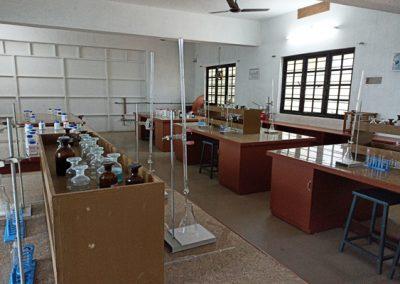 chemistry-lab 3