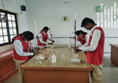 chemistry-lab 6