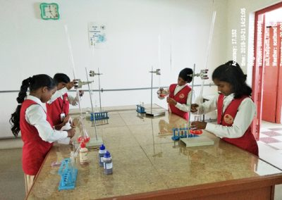 composite-science-lab 1