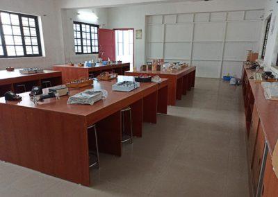 physics-lab 3