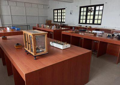 physics-lab 4